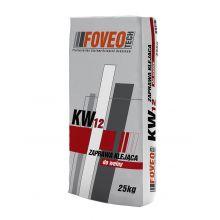 Foveo Tech Zaprawa Klejaca do Welny KW12 - Клей для минеральной ваты