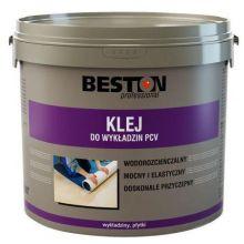 Beston - Клей для напольных покрытий из ПВХ (линолеума)
