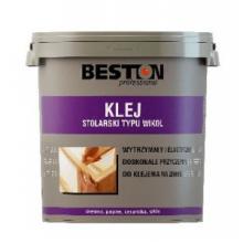 Beston - Клей столярный для дерева, деревянных элементов, бумаги, керамики, стекла