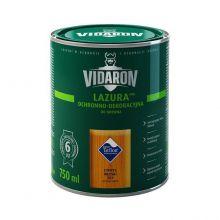 Vidaron - Лазурь защитно-декоративная для дерева