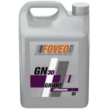 Foveo Tech Grunty Pod Farby GN30 - Силиконовая грунтовка