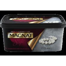 MAGNAT STYLE STIUK PERLOWY - Декоративная масса перламутровый искусственный мрамор