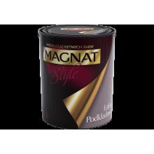 MAGNAT STYLE GRUNT AKRYLOWY - Акриловая краска-грунт