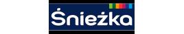 Sniezka - официальный дилер в Украине